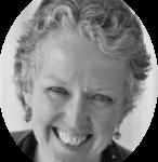 Julie Peck